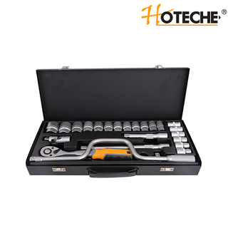 "24psc 1/2 ""Dr. Socket Set"